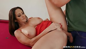Big pain in the neck grown up goddess, smashing sex in rough XXX scenes